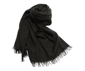 Sjaal HERMES, 216 x 63 cm