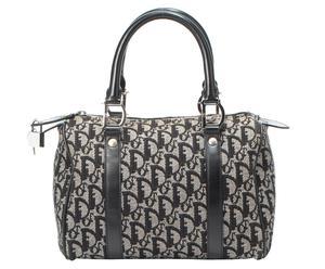 Dior Hand bag III