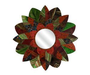 Mosaiek-spiegel Riona