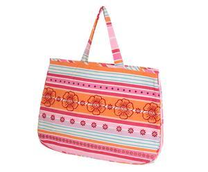 Strandtasche Rosanna