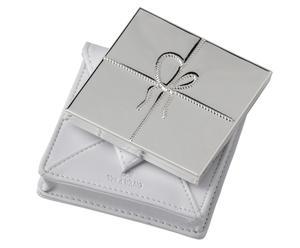 Zakpiegel Love Knots