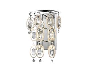 Wandlamp Daphne