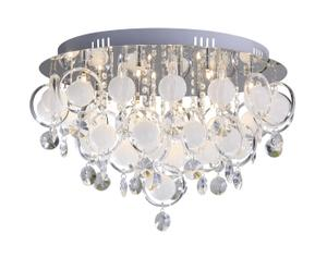 Plafondlamp Sato