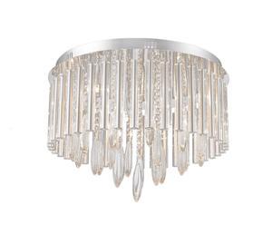 Plafondlamp Aphrodite