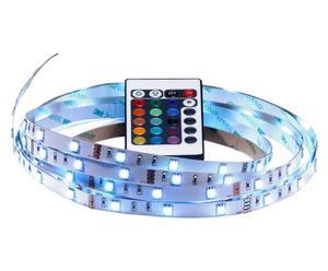 LED Strip Lux, 4 meter