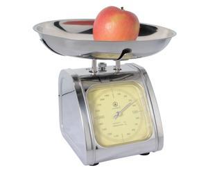 Keukenweegschaal Balance