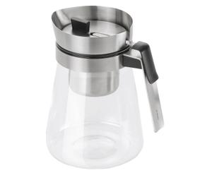 Theepot Sencha, 1,2 liter