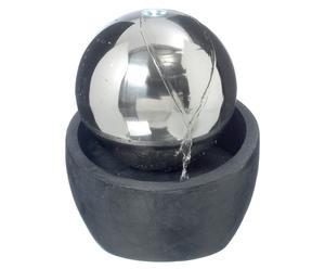 Fonteintje Yvonne, diameter 25 cm