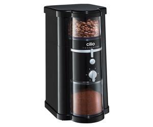 Electrische koffiemolen Priya, H 27 cm