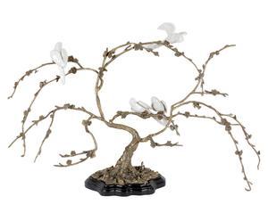 Decoratieve boom Forrest, H 69 cm