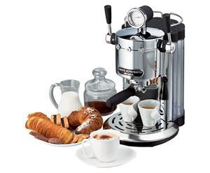 Espressomachine Novecento