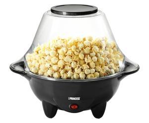 Popcornmachine Lollo, B 32 cm