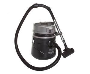 Outdoor-stofzuiger TC100 met blower, 1500 W