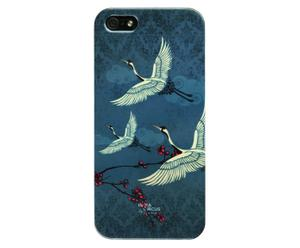iPhone-hoes Kraanvogel, iPhone 5/5s