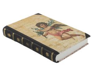 Notitieboekje LAnge, 13 x 18 cm