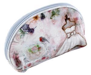 Toilettasje Art, b 23 cm