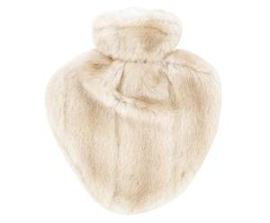 Kruik Heart, B 25 cm
