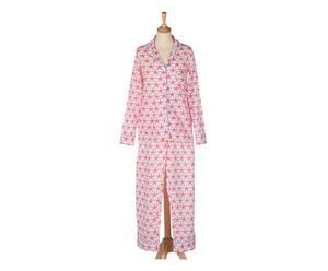 Pyjama-set Starfish, 2 delig, maat S