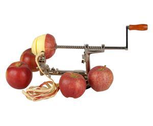 Appel- en aardappelschiller Soneo, L 30 cm