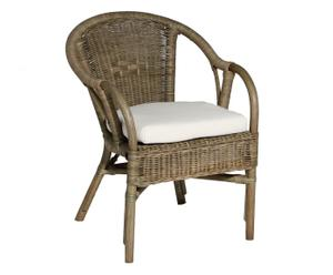 Kinderstoel Ovid, B 46 cm