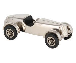 Decoratieve auto Rick, B 24 cm
