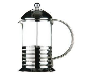 Cafetiere Sandro, 0,6 liter