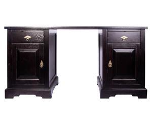 Bureau Hayam, B 150 cm