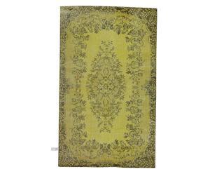 Handgemaakt Perzisch tapijt Baran, 273 x 163 cm