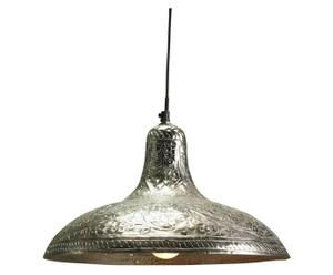 Hanglamp Ange, diameter 32 cm