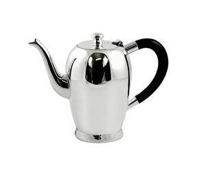 Koffiepot Aida, inhoud 850 ml