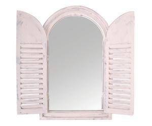 Spiegel Madita, H 54 cm