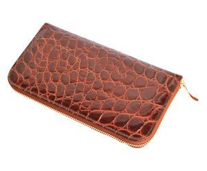 Dames portemonnee Aileen, B 15 cm