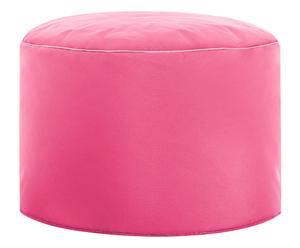 In- en outdoor zitzak Dot Com Scuba, diameter 50 cm