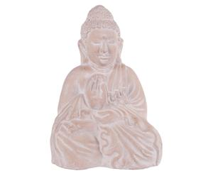 Decoratief figuur Buddha II