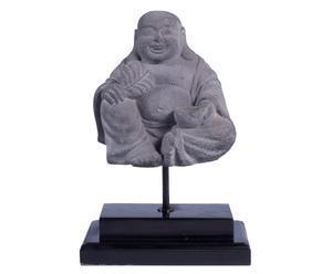 Decoratieve Boeddha Shaolin