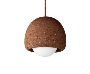 Hanglamp PROUVE DARK