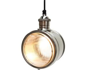 Tafellamp Lusitania