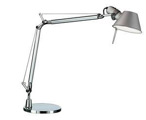 Tafellamp Tolomeo Mini Tavolo, beweeglijk