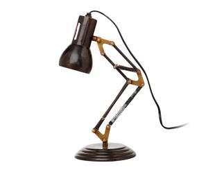 Tafellamp Spotlight
