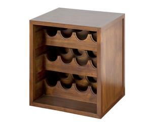 Wijnrek Vino