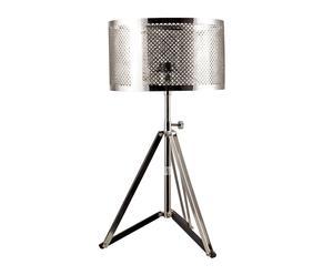 Tafellamp Aroa