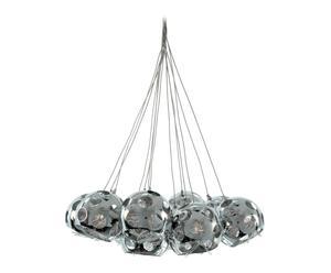 Hanglamp Alba