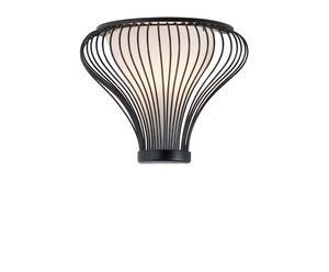 Wandlamp SHUNYATA