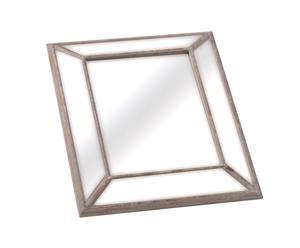 Spiegel CHARLIE, 61x90 cm