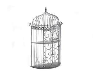 Vogelkooi Oiseaux