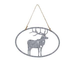 Decoratieve hanger Brocard