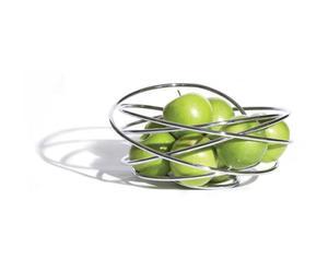 Fruitmand LOOP