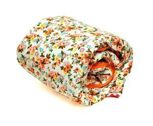Duvet Coton, Multicolore – 120*156