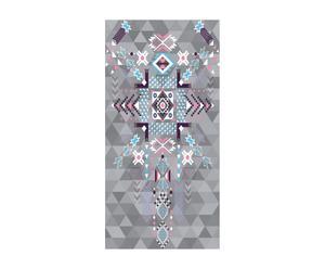 Vliesbehang Cherokee, 48 x 300 cm