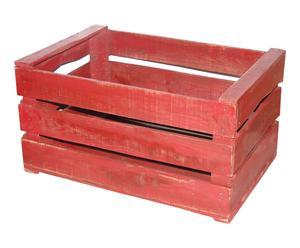 Krat Wood, 57 x 38 cm